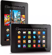 Kindle Fire HD6 Tablet Price Drop Reported in New Guide at Cherry News Website