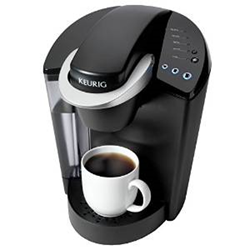 keurig k45 black friday | online discount cyber monday