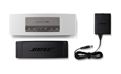 Bose Soundlink Bluetooth Speakers Sale Price Revealed in 2014 Holiday Price Guide for Men at CherryNews.com