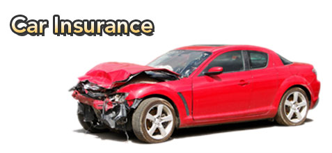 Image result for automobl insurance