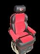 Superior Sport Captain Seat