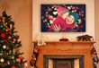 Thanksgiving Deals: up to 75% off Sale on Custom Canvas Prints and $50 Gift Card Giveaway