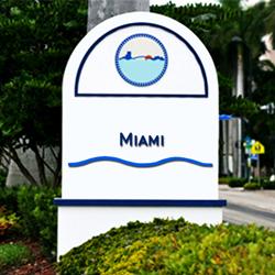 Miami Lice Removal