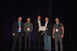 BrowseTel Receives 2014 WebRTC Conference & Expo V Demo Award