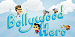 Bollywood Hero Game – The New Fun Game Going Viral
