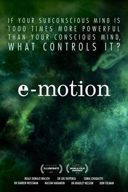 E-Motion Film