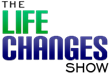 The Life Changes Show with Filippo Every Monday on BBS Radio