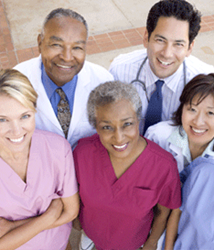 Healthpointe's Colton clinic providing Occupational Medicine in San Bernadino County