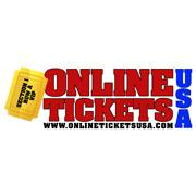 Discount Phish Tickets at OnlineTicketsUSA.com