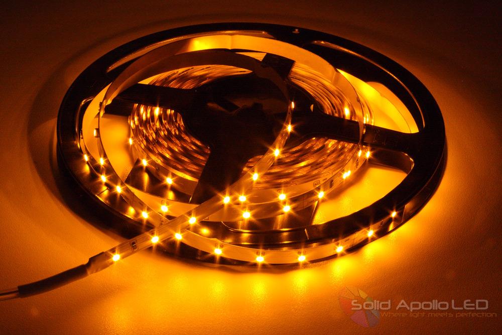 Wiring Low Voltage Outdoor Lights