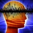biofeedback, neurofeedback, research, ClinicalQ, Swingle