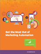 Idea Grove Publishes 'Get the Most Out of Marketing...