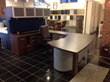 Office furniture by Koncept Office Interiors