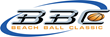 Teams Announced for the 2014 Beach Ball Classic, CresCom Bank Holiday Invitational, Carolinas Challenge and South Carolina Showcase