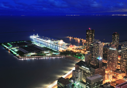 Chicago Events, Chicago Hotels, Hotel Blake