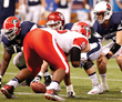SiriusXM, Tunein to Carry 90th Annual East-West Shrine Game Boosting...