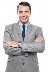 safe retirement investment options 2015 | retirement investing