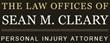 Auto Recalls Additional Feature, Sean M. Cleary Miami Auto Accident...