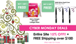 Mi Bella Reina Enchants Beauty Shoppers with the Best Deals of the...