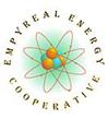 http://www.empyrealenergy.com/