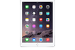 Holiday 2014 iPad Air 2 Deals, Christmas Sales and Reviews are Now at...