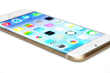 Holiday 2014 iPhone 6 Deals, Christmas Sales and Reviews are Now at...