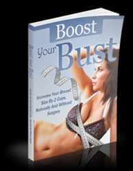 boos your bust review