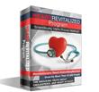 Heart Revitalized Review Reveals Andrew Dillard's New Program