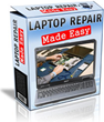 Laptop Repair Made Easy Review Reveals How to Solve Laptop Problems