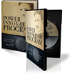 Power Innovator Program Review Reveals New Ways on How to Generate...