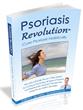 Psoriasis Revolution Review Reveals Dan Crawford's New Psoriasis...