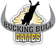 Over 100 Bulls, and Several of the Nation's Leading Bull Riders,...