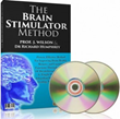 The Brain Stimulator Method Review Reveals a New Method on How to...