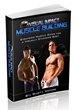 Visual Impact Muscle Building Review Reveals How to Achieve Perfect...