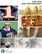 Presenting the Winners of the 2014 Global Fine Art Awards