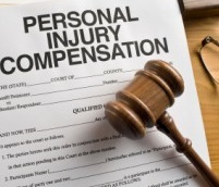 Accident attorney in Las Vegas