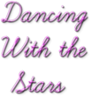 Dancing With the Stars Tickets in Orlando, Pittsburgh, Uncasville, Baltimore, Nashville, Tulsa, Phoenix, Houston, Atlanta, San Jose, Boston & Denver Now Available