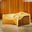 Mula Preta Design Wins Golden A' Design Award