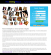 FreeDatingSites.US – The Best Review Site of Online Dating Services,...