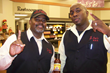 J. Lee's Gourmet BBQ Sauce Launched in its First Walmart...