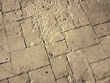 Walttools Displays New Concrete Sealer Technology with Latest Concrete...