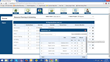 AccountSight Time and Billing Software v2.50 Adds Resource Planning...