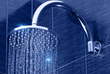 Tellwut Online Survey Finds That 64% Have Peed in the Shower Which Can...