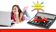 Auto Insurance Quotes - Ideal for Busy Drivers Who Need Coverage!