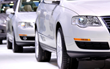 If Minimum Auto Insurance Is Not Enough, Other Options Are Available Online!
