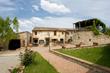 Villa in Chianti, Tuscany, Italy