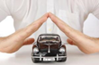 Car Insurance Quotes Online - Simple Details Offer Accurate Quotes!