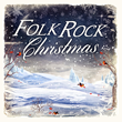 Folk Rock Christmas