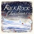 New Background Christmas Music from RoyaltyFreeKings.com