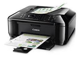 canon printer 50 off | cyber monday 2014 deals
